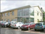 property to rent in Pavilion 4, Glasgow Airport Business Park Marchburn Drive Paisley, PA3
