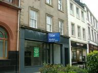 property to rent in 100 High Street Falkirk, FK1