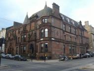 property to rent in Sovereign House, 158-160 West Regent Street Glasgow, G2