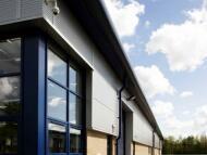 property to rent in Dundyvan Enterprise Park Dundyvan Way Coatbridge, ML5