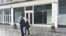 property for sale in  211 Sauchiehall Street Glasgow, G2