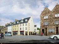 property to rent in Proposed Retail Units High Street Linlithgow, EH49