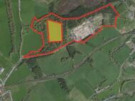 Hartwoodhill Hospital Foulburn Road Shotts Land for sale