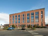 property for sale in Cathcart House & Data Centre Spean Street Glasgow, G44