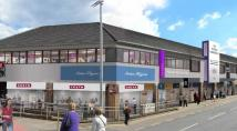 property to rent in Triangle Shopping Centre Kirkintilloch Road Glasgow, G64