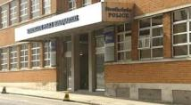 property for sale in Former Police HQ 173 Pitt Street Glasgow, G2