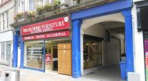 property to rent in 192-194  High Street Kirkcaldy, KY1