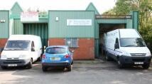 property to rent in 65 James Watt Place East Kilbride, G74