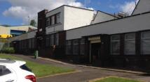 property for sale in 90-96 Dykehead Street Glasgow, G33