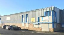 property to rent in 54 & 58 Canyon Road Wishaw, ML2