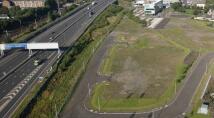 property for sale in Plot F, Rutherglen Links Business Park Cambuslang Road Glasgow, G73