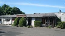 property for sale in Croftmalloch Inn Longridge Road Whitburn, EH47