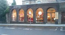 property to rent in 132 Morningside Road Edinburgh, EH10