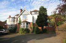 1 bedroom Flat in Maple Road, Surbiton