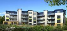 2 bed Flat to rent in Hythe Road, Surbiton