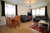 Flat to rent in South Place, Surbiton