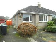 Semi-Detached Bungalow to rent in 30 Rochester Avenue...