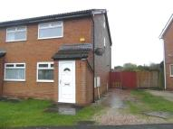 semi detached house to rent in 6 Peplow Road, Heysham...