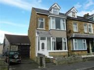 8 Dalton Road Terraced house to rent