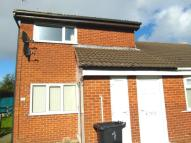 4 Mortimer Road Flat to rent