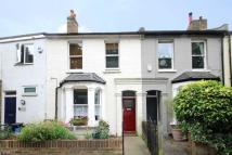 1 bed Flat to rent in Shacklegate Lane...