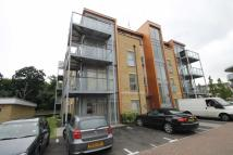 1 bedroom Flat in Southcott Road...