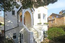 Flat to rent in Bridgeman Road...
