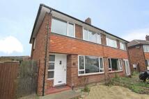 3 bedroom house to rent in Stanley Road, Teddington