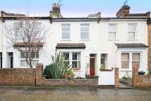 house to rent in Fulwell Road, Teddington