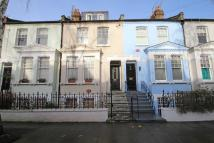 1 bed Flat in Archel Road...