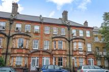 Chester Way house to rent