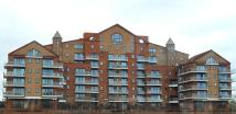3 bed Flat to rent in Elm Quay Court...