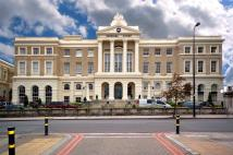 2 bed Flat in Imperial Court...