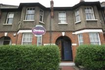 3 bed Flat in Councillor Street...