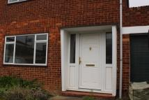3 bed semi detached home in Godfrey Avenue, Northolt...