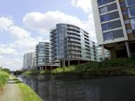 1 bed Flat in Station Approach, Hayes...