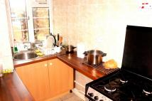 Lady Margret Road Flat to rent