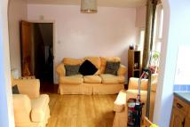5 bedroom property to rent in Queens Road, Uxbridge...