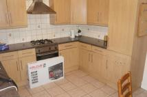 3 bedroom house to rent in Waverley Close, Hayes...