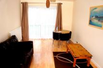 1 bedroom Maisonette to rent in St Helens Close, Cowley...