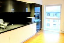 Flat to rent in Clovelly Court...