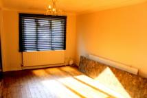 2 bedroom Bungalow to rent in Athol Way, Hillingdon...