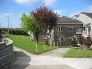 Sheltered Housing to rent in Church View Close, CF72