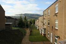 Flat to rent in Tre-telynog, Aberdare...