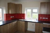 2 bedroom Flat to rent in Mynydd-yr-eos, Tonypandy...
