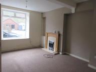 Terraced property to rent in Upper Taff Street...