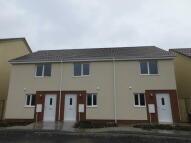 2 bed Terraced property in Bryn Awelon, Cwmbach...