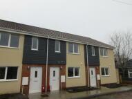 3 bed new property in Bryn Awelon, Cwmbach...
