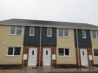 3 bed new house to rent in Bryngolwg, Cwmbach...