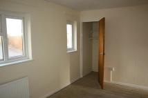 2 bedroom semi detached house to rent in St. Lukes Road, Porth...